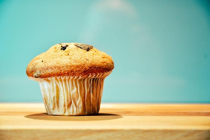 Piramida potrzeb Maslowa, a odżywianie się – artykuł Małgorzaty Zięby
