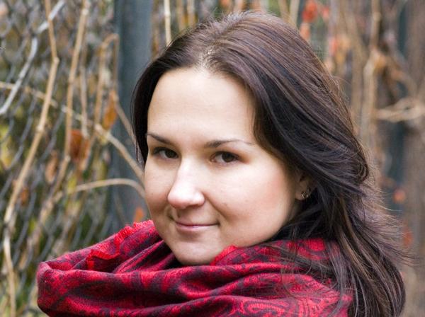 Szkoła Profesjonalnego Coachingu oczami absolwentów – rozmowa z Dominiką Borowską-Stasicą