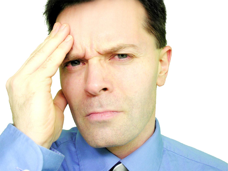 Prezenteizm – nieefektywna obecność w pracy – artykuł autorstwa Karoliny Nikorowskiej