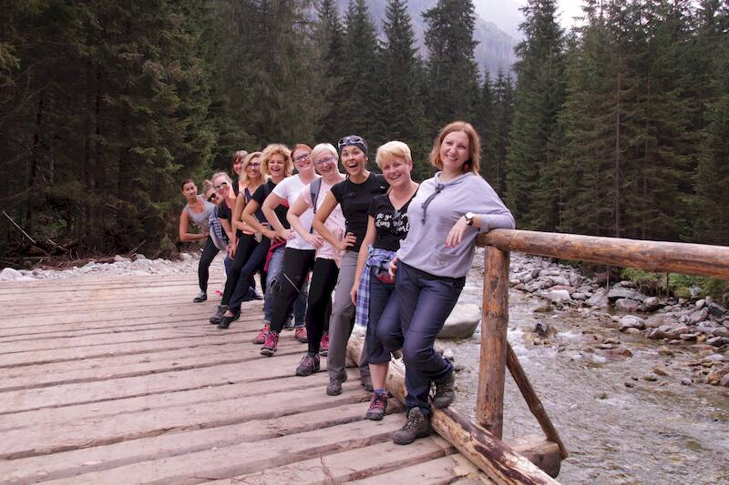 2018-coachcamp-tatry2